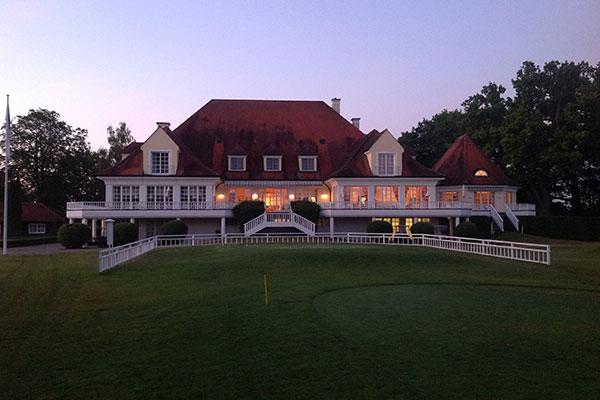 Wittelsbacher-Golfclub-Gofmarathon