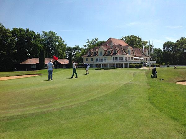 golf-marathon-wittelsbacher-golfclub