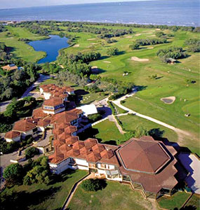 golfclub-albarella