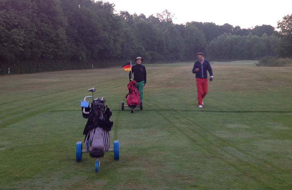 golfmarathon-wittelsbacher-golf-club