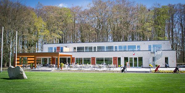 neues-clubhaus-luebeck-travemuender-golfclub