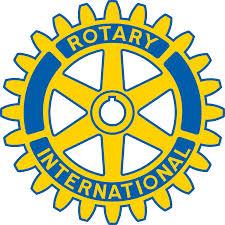 rotary-international-memmingen