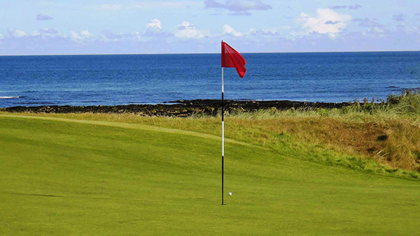 1-Kingsbarns-Golf-Links-St-Andrews-Schottland
