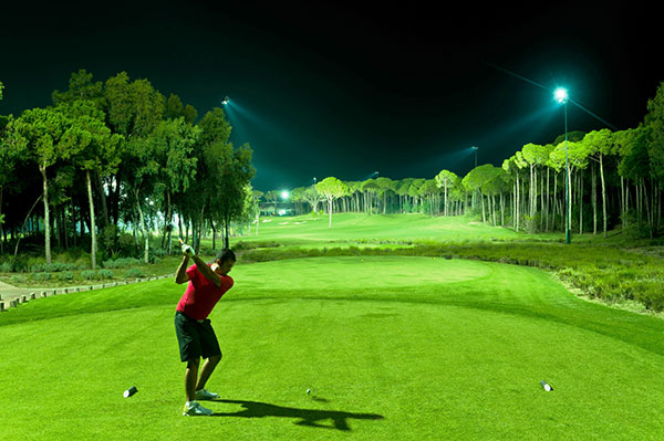 10-Carya-Golf-Club-Belek-Tuerkei