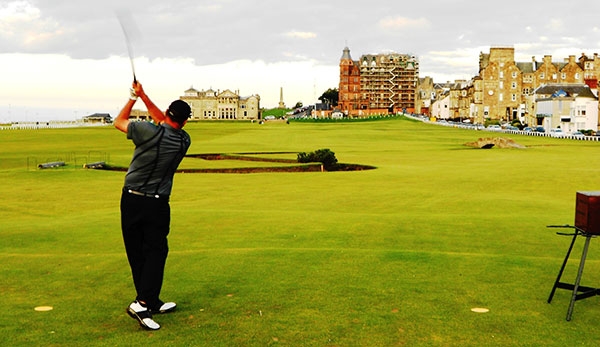 2-St-Andrews-Links-St.-Andrews-Schottland