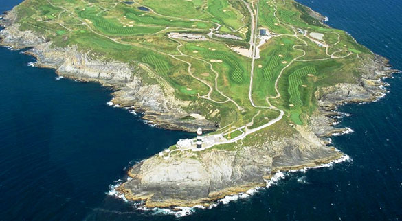 3-Old-Head-Golf-Links-Kinsale-Irland