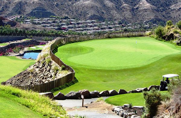 9-Anfi-Tauro-Golf-Gran-Canaria-Spanien