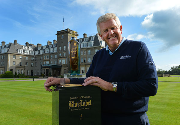 Colin-Montgomerie-Ryder-Cup-Limited-Edition-Johnnie-Walker-Blue-Label