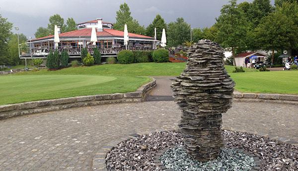 Golfclub-Aschheim-Clubhouse
