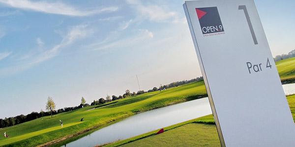 Golfclub-Open9