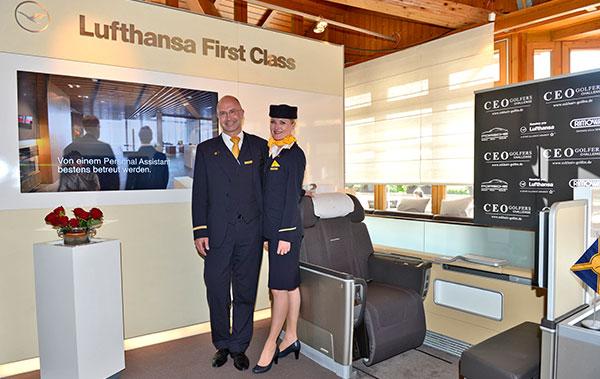 Lufthansa-First-Class-auf-Golfplatz-Fotocredit-exklusiv-golfen