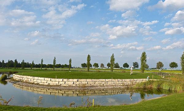 golfclub-aschheim-Inselgruen-fotocredit-pr