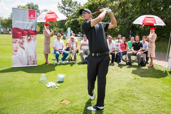 nicolas-colsaerts-emirates-golfclinic-fotocredit-emirates