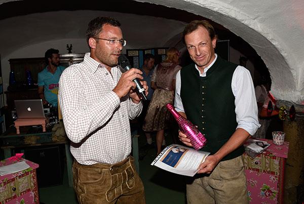 Dresscoded-Golf-Masters-Alexander-Hess-und-Clemens-Prader