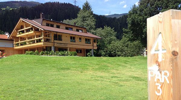 Golf-Lodge-Zillertal-Fotocredit-exklusiv-golfen