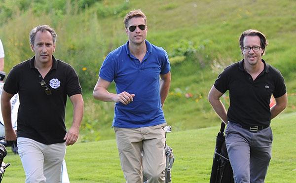 dresscoded-golf-Sanjiv-Singh-GF-Lacoste-Stefan-Losch-und-Christian-Scheerke-GF-Kaefer