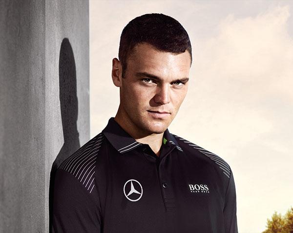 Martin-Kaymer-Fotocredit-Mercedes-Benz