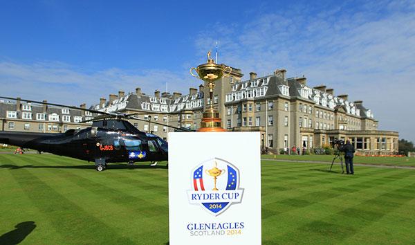 RC2014-Trophy-Arrival-Gleneagles-PGA-Fotocredit-Stuard-Adams-GolfTourimages-com