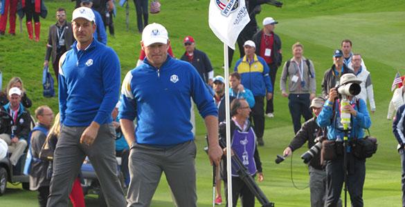 Ryder-Cup-gewinnt-europa-fotocredit-exklusiv-golfen