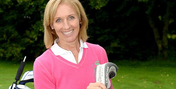 11. TOP Magazin München Golf Trophy: Charity-Golfen im Golfclub Eichenried