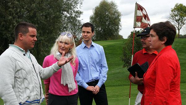 Irmgard-Badura-im-Golfpark-Aschheim-Fotocredit-Huber