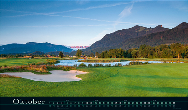 golf-resort-achental-fotocredit-PAR-Verlag
