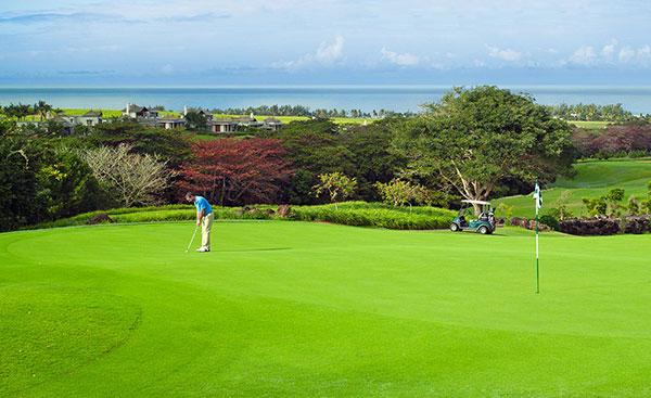 heritage-golfplatz-mauritius-open