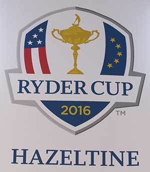 Ryder Cup 2014 Nachlese