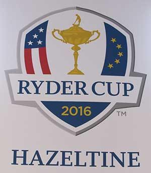 rydercup-2016-hazeltine