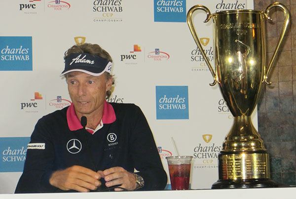 Bernhard-Langer-SchwabCup14-PK-Fotocredit-Langer-Sport-Marketing
