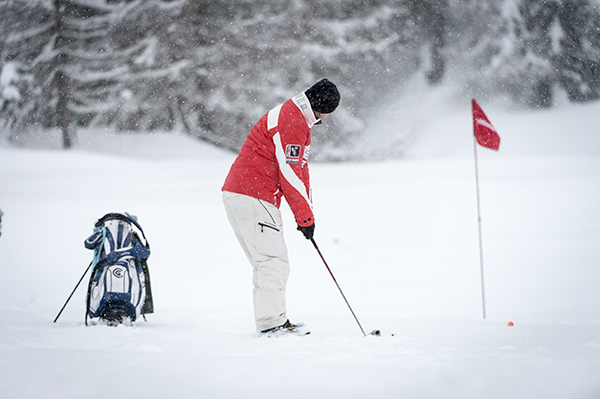 Engadin-Snow-Golf-Cup-Fotocredit-Gemeinde-Silvaplana-Photograph-Marc-van-Swoll