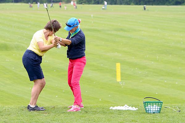 Inklusion-Golf-Fotocredit-Wirtz
