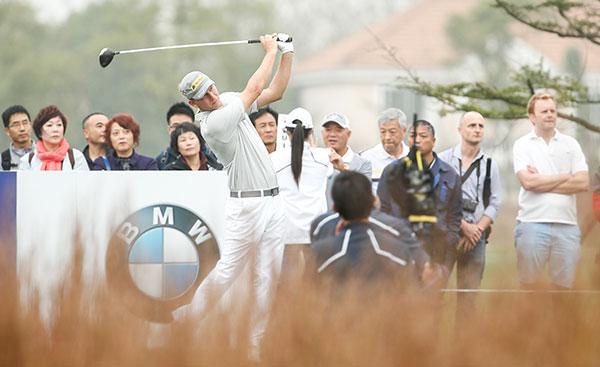 Marcel-Siem-gewinnt-BMW-Masters-Fotocredit-BMW-Golfsport