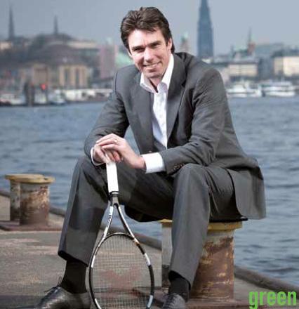 Michael-Stich-Golfmagazin-green