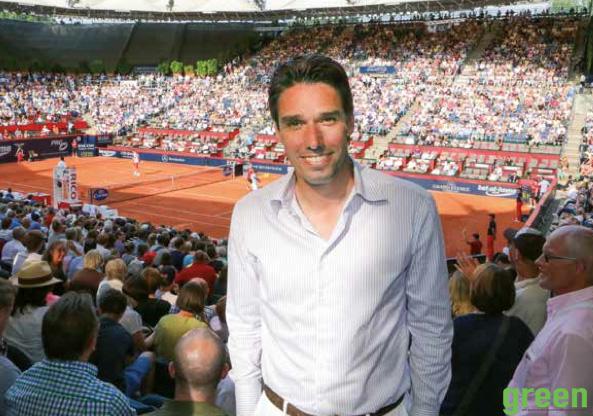 Michael-Stich-tennis-Golfmagazin-green