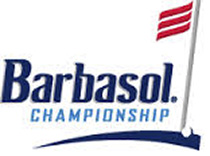 Barbasol Championship @ RTJ Grand National Lake | Opelika | Alabama | USA