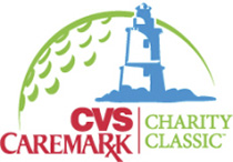 CVS Caremark Charity Classic @ Rhode Island CC | Barrington | Illinois | USA