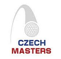Czech Masters @ Albatross Golf Resort  | Vysoký Újezd | Středočeský kraj | Tschechien