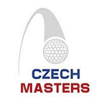 D+D Real Czech Masters 2015 @ Albatross Golf Resort  | Prag | Prag | Tschechische Republik