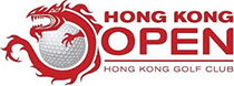 Hong Kong Open Logo