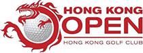 Hong Kong Open 2015 @ Hong Kong GC | New Territories | Hongkong