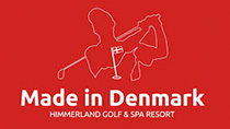 Made in Denmark @ Himmerland Golf & Spa Resort | Farsø | Region Nordjylland | Dänemark
