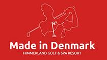 Made in Denmark @ Silkeborg Ry Golf Klub | Silkeborg | Dänemark