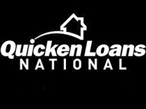 Quicken Loans National @ TPC Potomac at Avenel Farm | Potomac | Maryland | USA
