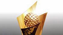 Thailand Classic Trophy
