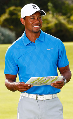 Tiger-Woods-Fotocredit-Sam-Greenwood-fuer-Business-Wire