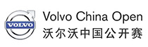 Volvo China Open @ Topwin Golf and Country Club | Peking | China