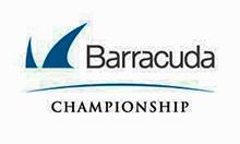 Barracuda-Championship