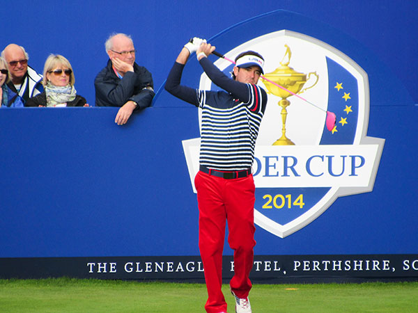 Bubba-Watson-Ryder-Cup