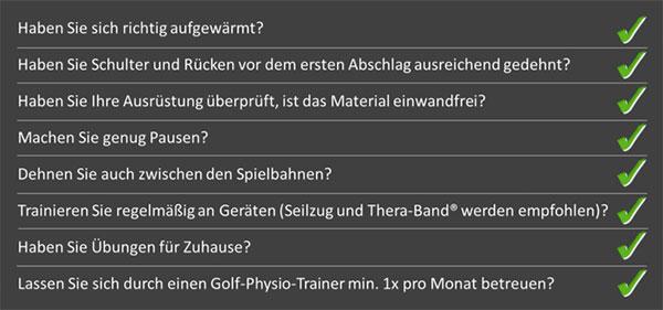 Checkliste-fuer-Golfer